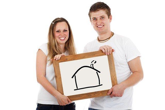 Requisitos para obtener un crédito de vivienda